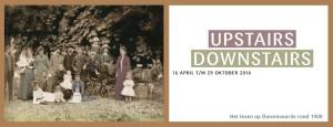 Duivenvoorde, Upstairs Downstairs, compilatie