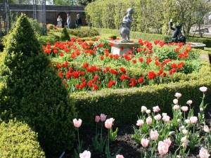 Dunsborough Park 1