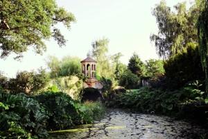 Dunsborough Park 3