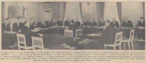 Philipse, dr. A.H., 1938