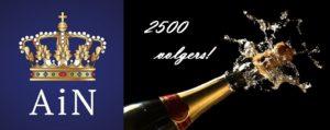 AiN 2500