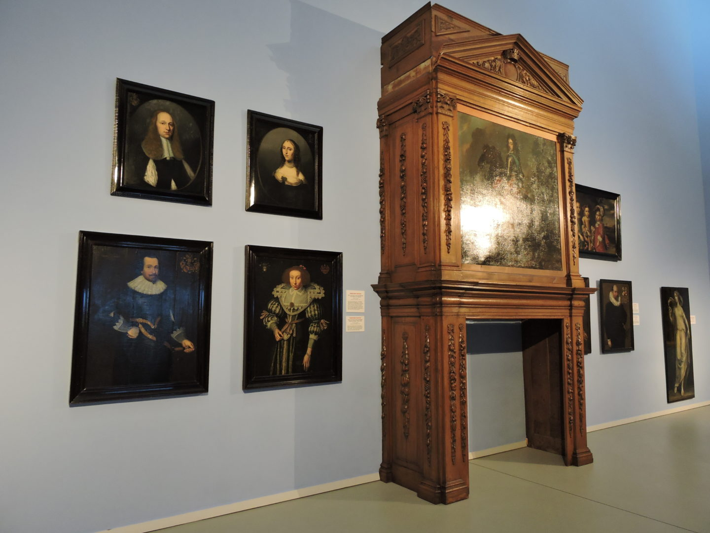 groninger-museum-6