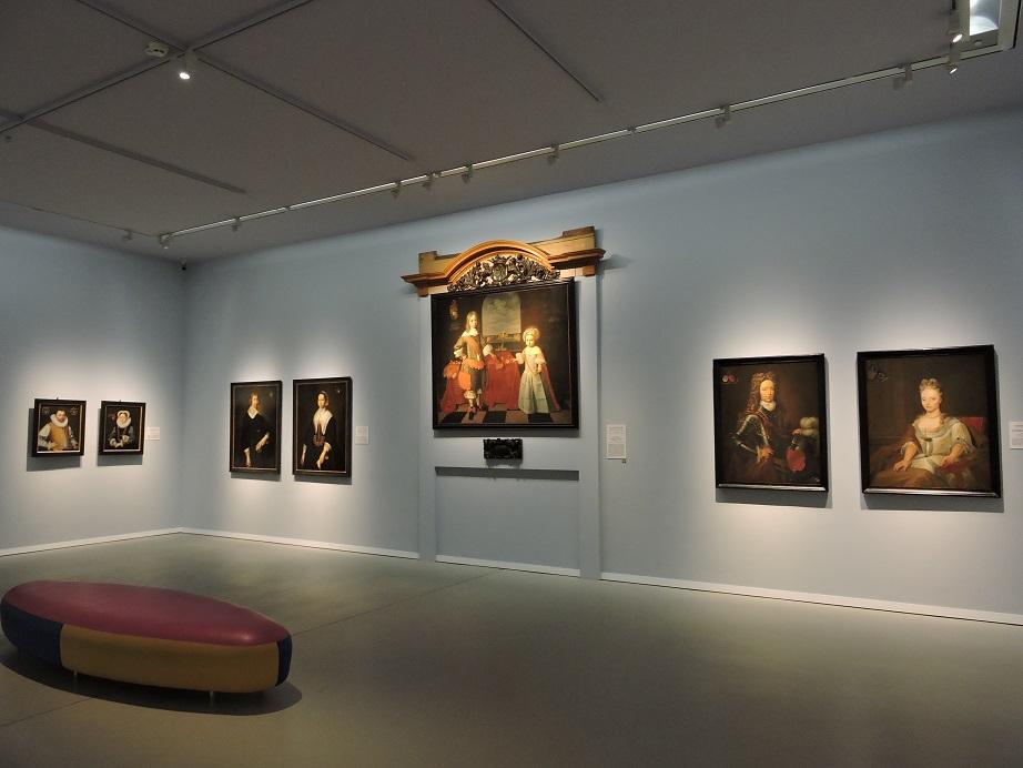 groninger-museum-7