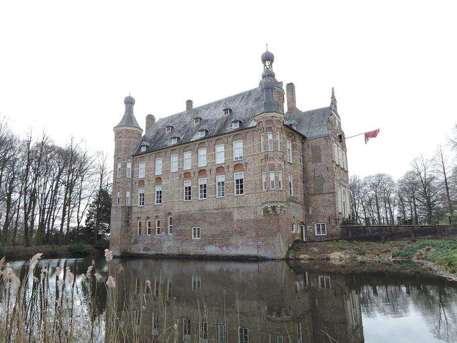 Image result for kasteel Keppel