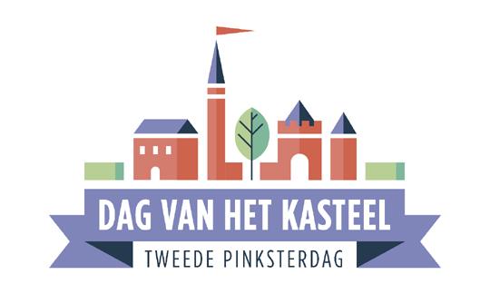 DvhK_logo