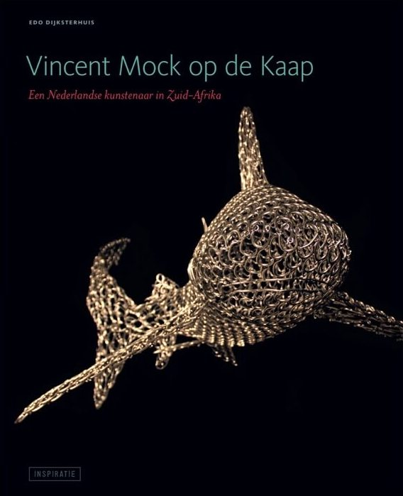 Mock, Vincent