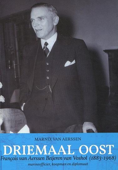 Afb. 1. De voorkant van het boek.