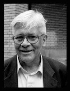 Afb. 1. Prof. jonkheer dr. Christiaan van Nispen tot Sevenaer. Foto met dank aan http://rivista.cittanuova.it.