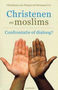 Afb. 4. De voorkant van het boek geschreven door prof. jonkheer dr. Christiaan van Nispen tot Sevenaer.