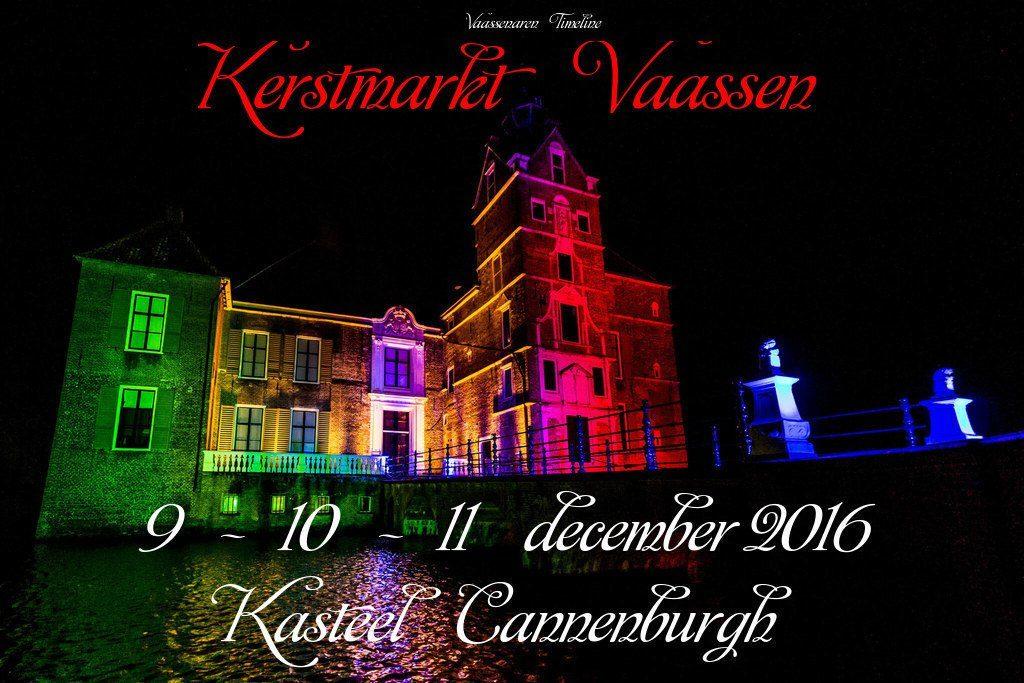 cannenburgh-kerstmarkt-2016