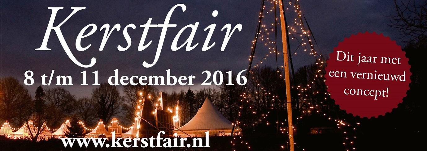marienwaerdt-2016-kerstfair