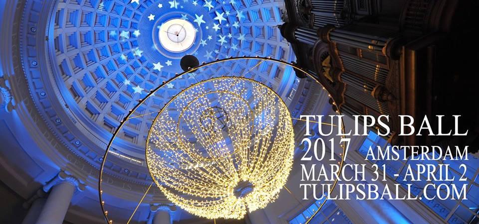 tulpenbal-2017