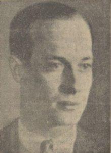Afb. 8. Aschwin Freiherr von Cramm.