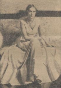 Afb. 10. Elisabeth Prinzessin zur Lippe.