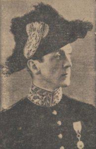 Afb. 7. Fenton Moran.