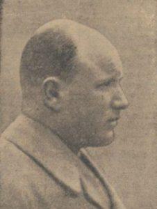 afb. 2. Jhr. ir. W.G. Röell.