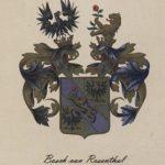 rosenthal-bosch-van