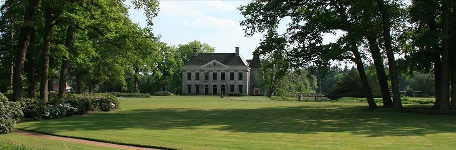 Afb. 5. Huis Singraven. Foto met dank aan www.dingraven.nl.
