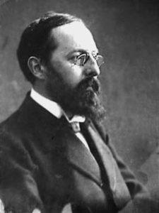 Afb. 2. J.B.L.C.Ch. baron de Wijkerslooth de Weerdesteyn (1873-1936). Bron: Beeldbank Nationaal Archief.