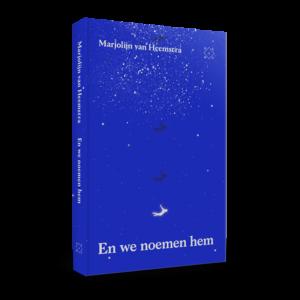 heemstra-marjolein-van