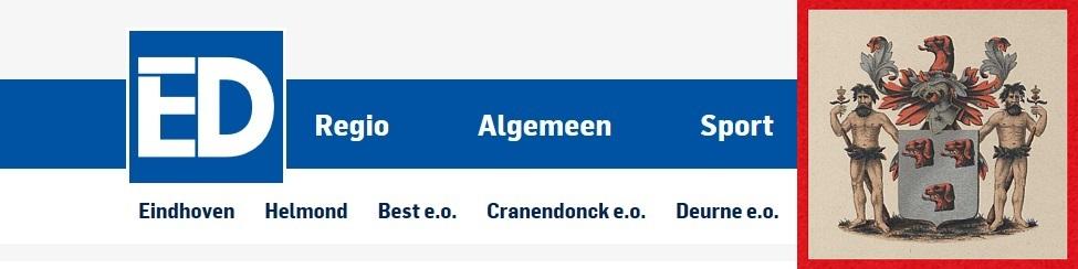 eindhovens-dagblad-tuyll