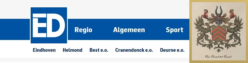 eindhovens-dagblad-voorst
