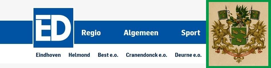 eindhovens-dagblad-rijckevorsel