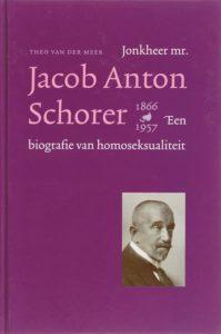 schorer-jacob-anton