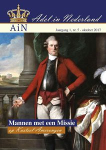 ain-cover-oktober-2017