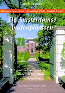 amsterdamse-buitenplaatsen